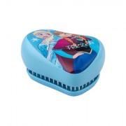 Tangle Teezer Compact Styler kompaktna četka za kosu 1 kom nijansa Frozen