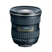 Tokina 11-16mm F/2.8 AT-X PRO DX II - CANON - SUBITO DISPONIBILE - 4 ANNI DI GARANZIA