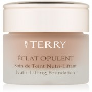 By Terry Éclat Opulent maquillaje iluminador con efecto lifting tono 100. Warm Radiance 30 ml