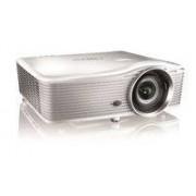 Optoma W515ST-1280x800-proyector DLP- 3D -5500 lumens-