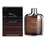 Jaguar Classic Amber тоалетна вода за мъже 100 мл.