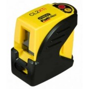 Sada krížového lasera Stanley FatMax CL2XT 1-77-121