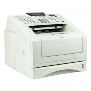 Brother MFC-8220 - Cartus nou