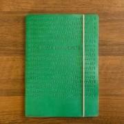 Книга настоящего Финансиста