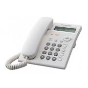 Telefon Fix Panasonic KX-TSC11FXW