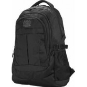 Rucsac Laptop Sumdex Continent Casual BP-001 15-16 inch Black