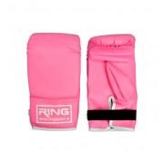 RING Rukavice za džak za žene - RS 4411
