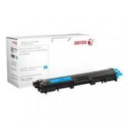 TONER XEROX X BROTHER TN245C