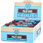The Original Paleo Bar (12x45g)