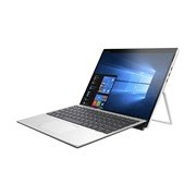 """HP Elite x2 G4 31.2 cm (12.3"""") Touchscreen 2 in 1 Notebook - 1920 x 1280 - Core i7 i7-8665U - 8 GB RAM - 256 GB SSD"""