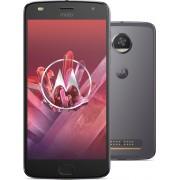Motorola Moto Z2 Play - 64GB - Grijs
