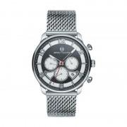 Мъжки часовник Sergio Tacchini Archivio Dual Time - ST.2.112.02