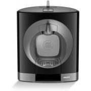 Espressor Krups NESCAFE Dolce Gusto Oblo KP110831, 15 bari (Negru)