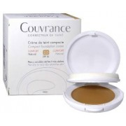 Avene Couvrance Cr Comp Nf Naturale