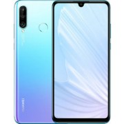Huawei P30 Lite 128GB ~ Breathing Crystal