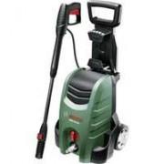 Bosch Mašina za pranje pod pritiskom AQT 40-13 06008A7500