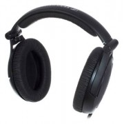 Sennheiser HD 380 Pro B Stock
