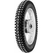 Pirelli MT43 Pro Trial 2.75/80-21 45P Front