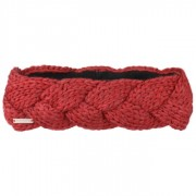 Seeberger Cable Knit Stirnband Headband Stirnwärmer Ohrenschutz Ohrenwärmer