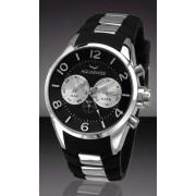 AQUASWISS Trax 5 Hand Watch TR805010