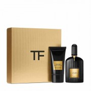 Tom Ford Black Orchid Eau De Parfum 50 ML + Emulsione Corpo
