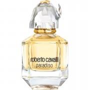 Roberto Cavalli Paradiso Eau de Parfum - 50ml