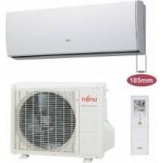 Aparat de aer conditionat Fujitsu ASYG14LUCA Inverter Clasa A++ Alb