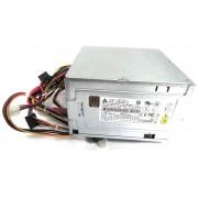 Sursa Delta Electronics DPS-300PB-2 300 W Reali, Ventilator 12 CM