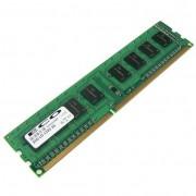 CSX Alpha 2GB - 800MHz DDR2 RAM