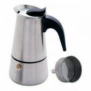Kávéfőző kotyogó