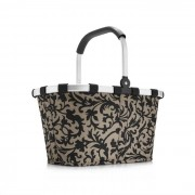 reisenthel Einkaufskorb Carrybag Taupe Polyester