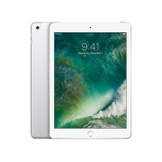 Apple iPad Cellular 32GB - Silver, 9.7-inch - mp1l2hc/a