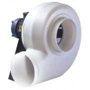 Ventilator centrifugal anticoroziv ELICENT ICA 634 T