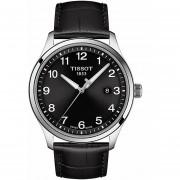 Reloj Tissot Gent XL Classic T116.410.16.057.00