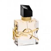 Yves Saint Laurent Libre woda perfumowana 30 ml dla kobiet