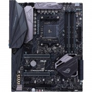 Placa de baza Asus CROSSHAIR VI HERO AMD AM4 ATX