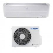Samsung Condizionatore Samsung Windfree Inverter 12000 Btu Wifi A++ Ar12mspxbwkneu