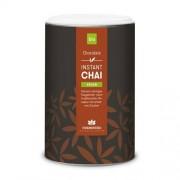Cosmoveda Tè BIO Instant Chai Vegan - Chocolate 200g