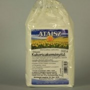Ataisz kukoricakeményítő 500g