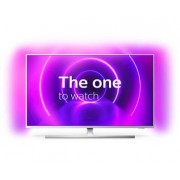 Philips 43PUS8545/12 - The one