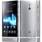 Sony Xperia P 16GB