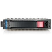 HP Hard Disk Drive 500GB 3G SATA 7.2K rpm SFF 2.5-inch