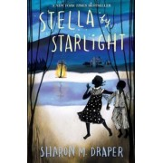 Stella by Starlight, Hardcover