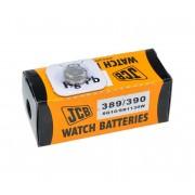10 buc Baterie buton 389/390 1,55V