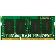 Kingston Memoria RAM KINGSTON 2GB DDR3 CL11