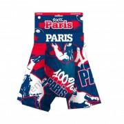 Boxer football 100% Paris