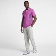 Мужская рубашка-поло со стандартной посадкой Nike Dri-FIT