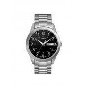 Ceas Timex T2M932