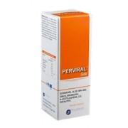 Up pharma srl Perviral Gola Spray Orale 30ml