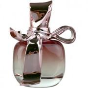 Nina Ricci Mademoiselle Ricci Eau de Parfum para mulheres 50 ml